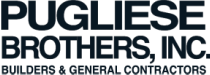 PUGLIESE BROTHERS CONSTRUCTION, INC.
